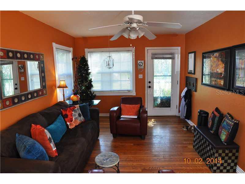 Sold Property | 711 OAK RIDGE DRIVE BRANDON, FL 33510 1
