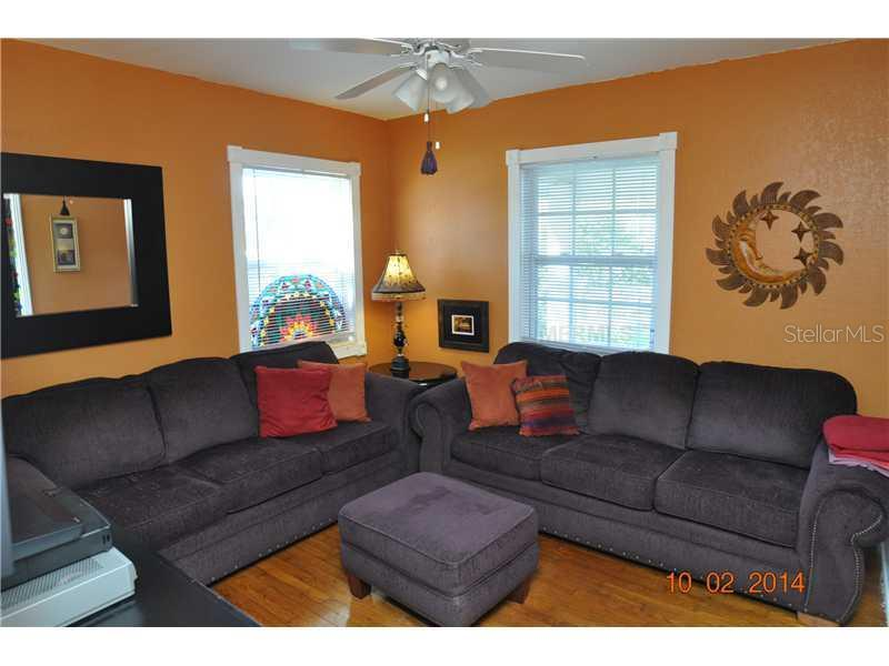 Sold Property | 711 OAK RIDGE DRIVE BRANDON, FL 33510 10