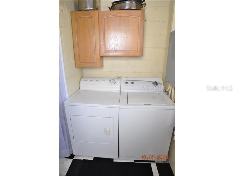 Sold Property | 711 OAK RIDGE DRIVE BRANDON, FL 33510 11