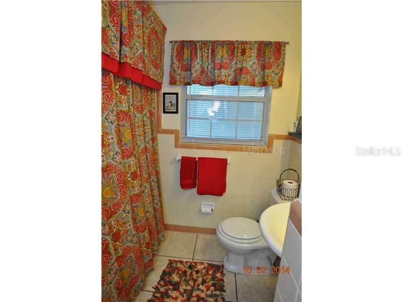 Sold Property | 711 OAK RIDGE DRIVE BRANDON, FL 33510 12