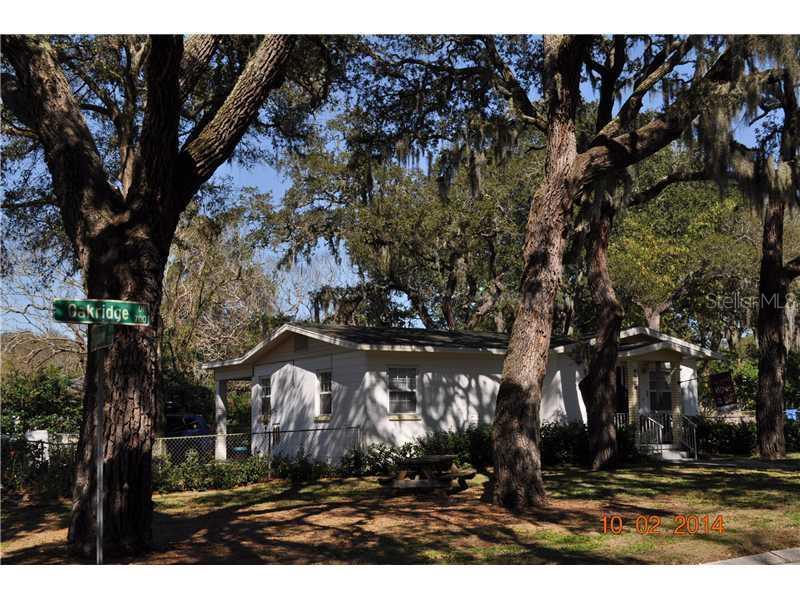 Sold Property | 711 OAK RIDGE DRIVE BRANDON, FL 33510 13