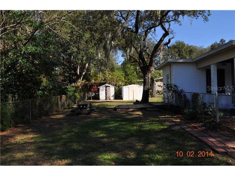Sold Property | 711 OAK RIDGE DRIVE BRANDON, FL 33510 14