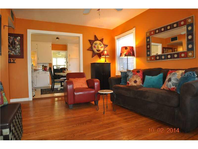 Sold Property | 711 OAK RIDGE DRIVE BRANDON, FL 33510 2