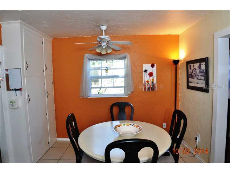 Sold Property | 711 OAK RIDGE DRIVE BRANDON, FL 33510 3