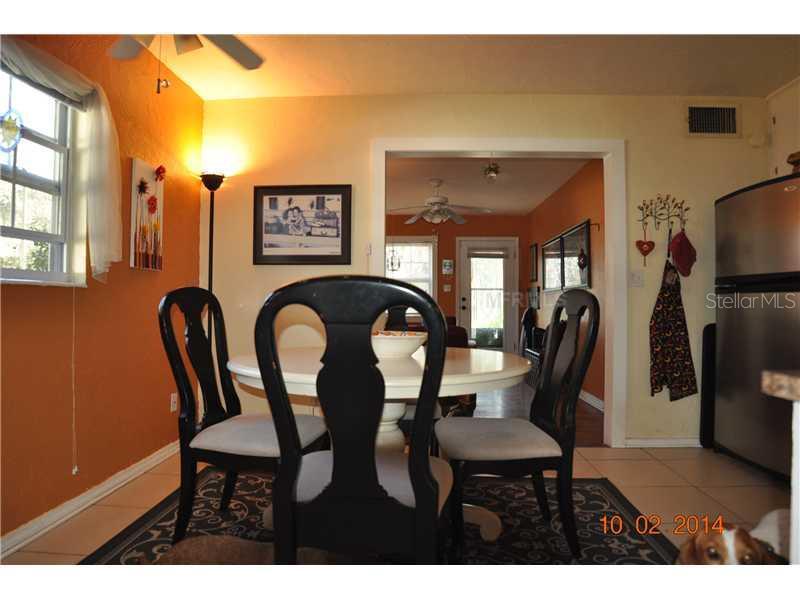 Sold Property | 711 OAK RIDGE DRIVE BRANDON, FL 33510 4