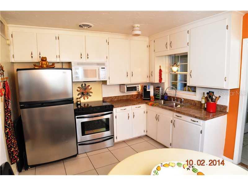 Sold Property | 711 OAK RIDGE DRIVE BRANDON, FL 33510 5