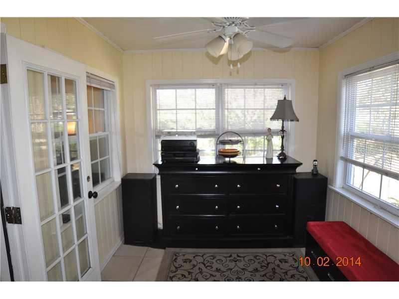 Sold Property | 711 OAK RIDGE DRIVE BRANDON, FL 33510 6