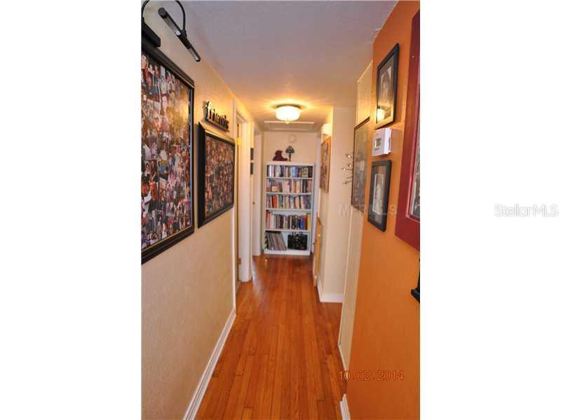 Sold Property | 711 OAK RIDGE DRIVE BRANDON, FL 33510 7