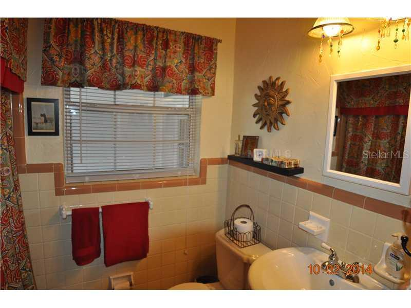 Sold Property | 711 OAK RIDGE DRIVE BRANDON, FL 33510 8