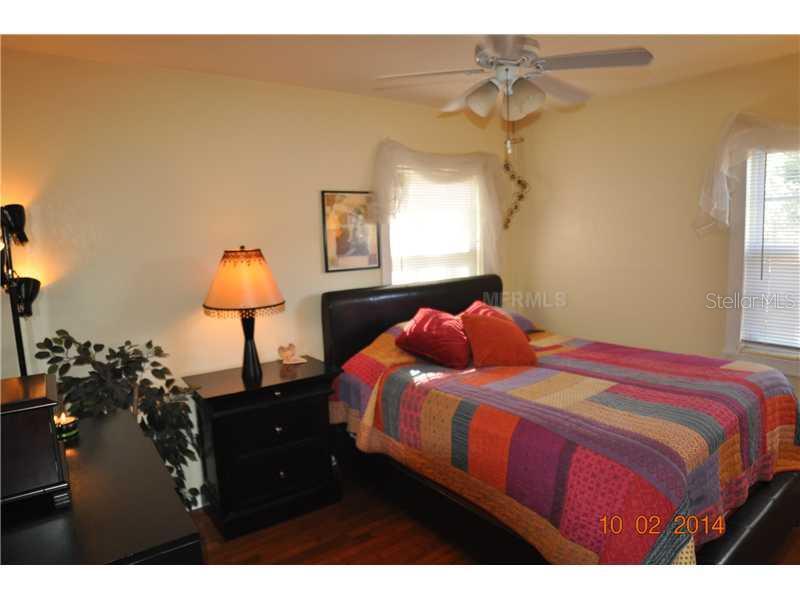 Sold Property | 711 OAK RIDGE DRIVE BRANDON, FL 33510 9