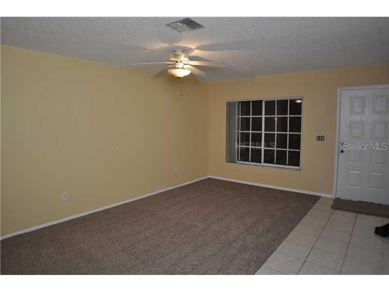 Leased | 1319 TWILRIDGE PLACE BRANDON, FL 33511 1