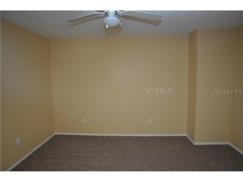 Leased | 1319 TWILRIDGE PLACE BRANDON, FL 33511 10