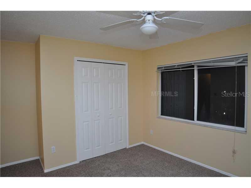 Leased | 1319 TWILRIDGE PLACE BRANDON, FL 33511 11