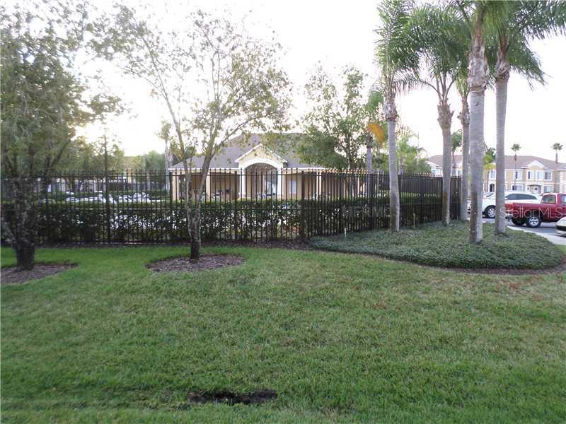 Leased | 1319 TWILRIDGE PLACE BRANDON, FL 33511 14