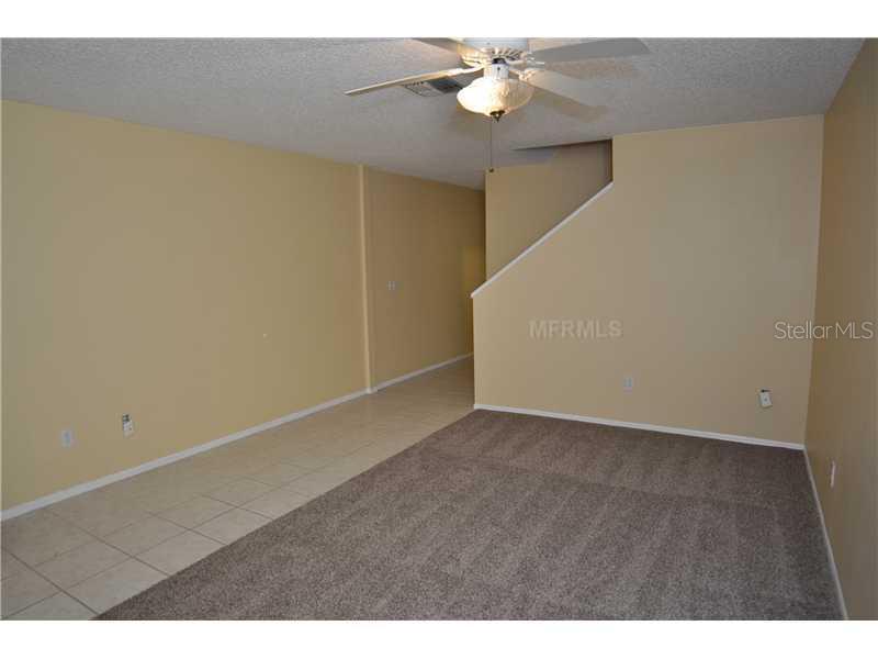 Leased | 1319 TWILRIDGE PLACE BRANDON, FL 33511 2