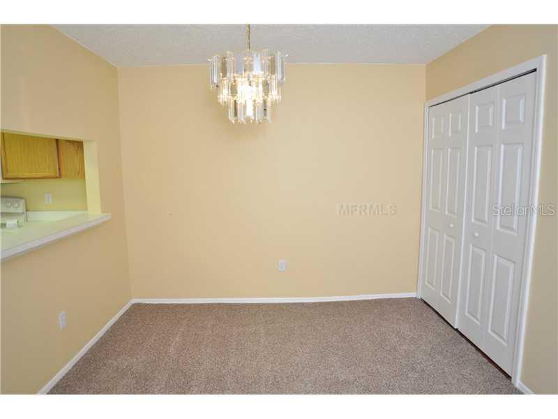 Leased | 1319 TWILRIDGE PLACE BRANDON, FL 33511 3