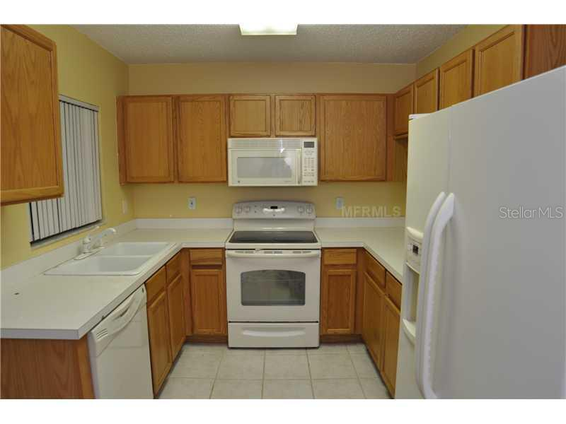Leased | 1319 TWILRIDGE PLACE BRANDON, FL 33511 4