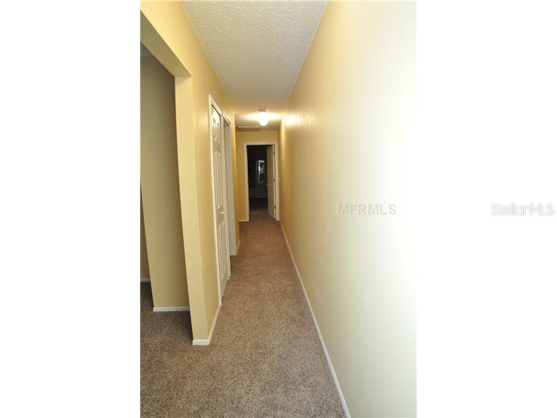 Leased | 1319 TWILRIDGE PLACE BRANDON, FL 33511 7