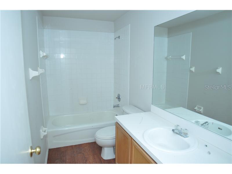 Leased | 1319 TWILRIDGE PLACE BRANDON, FL 33511 9