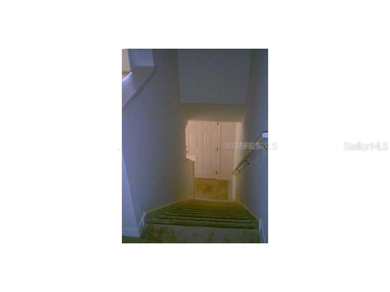 Leased | 10909 BLACK SWAN COURT SEFFNER, FL 33584 5