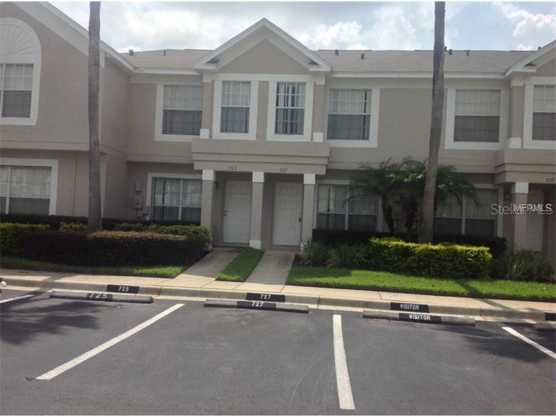 Sold Property | Address Not Shown BRANDON, FL 33511 0