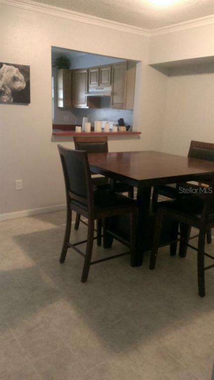 Sold Property | Address Not Shown BRANDON, FL 33511 1