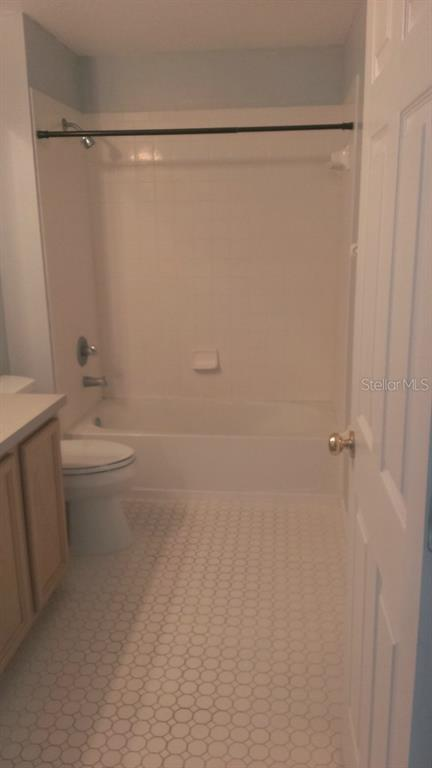 Sold Property | Address Not Shown BRANDON, FL 33511 10