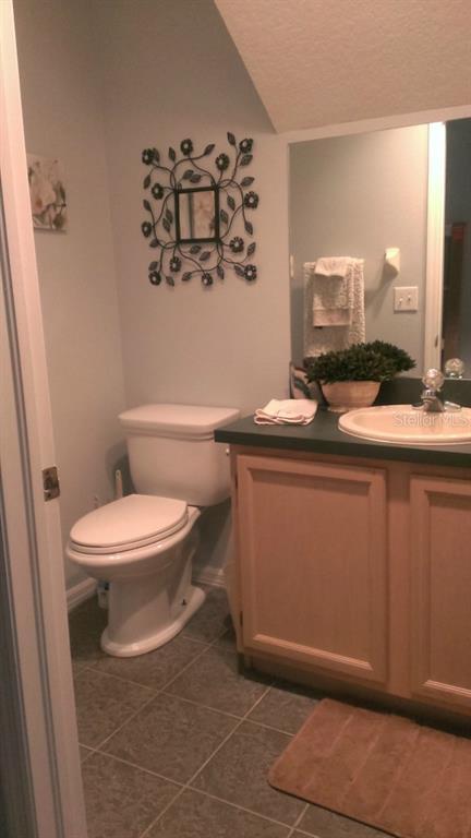 Sold Property | Address Not Shown BRANDON, FL 33511 2