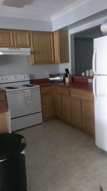 Sold Property | Address Not Shown BRANDON, FL 33511 3