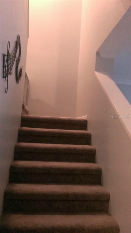 Sold Property | Address Not Shown BRANDON, FL 33511 5