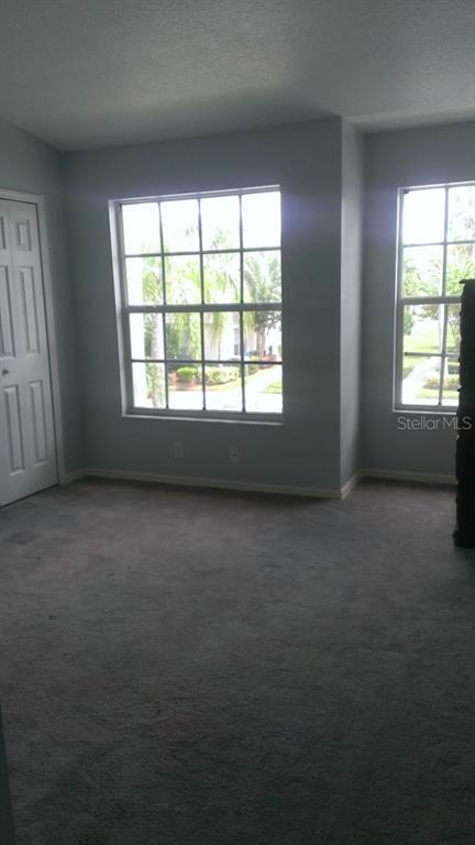 Sold Property | Address Not Shown BRANDON, FL 33511 7