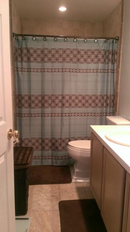 Sold Property | Address Not Shown BRANDON, FL 33511 8