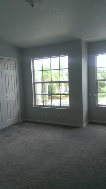 Sold Property | Address Not Shown BRANDON, FL 33511 9