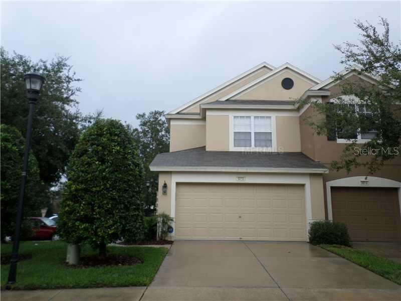 Leased | 5015 BARNSTEAD DRIVE RIVERVIEW, FL 33578 0