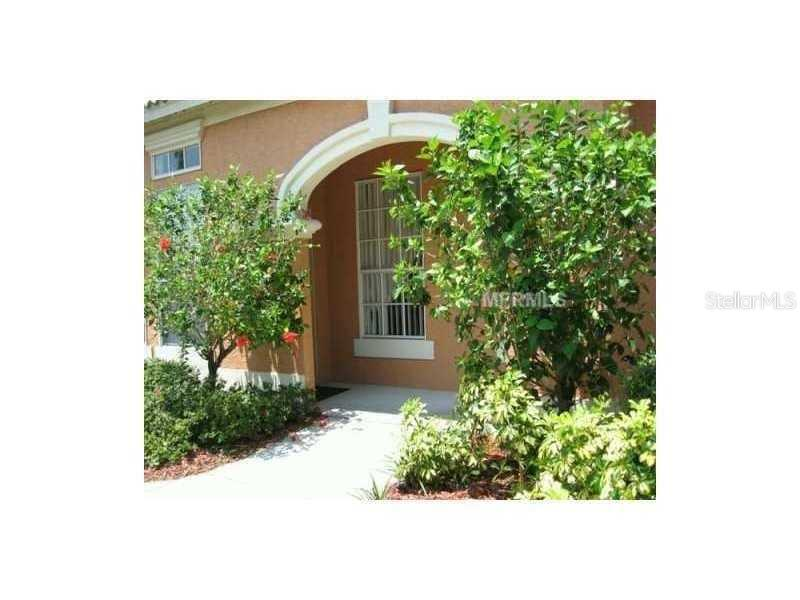 Leased | 15350 AMBERLY DRIVE #114 TAMPA, FL 33647 0