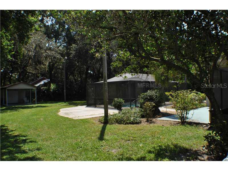 Leased | 1926 PROVIDENCE ROAD BRANDON, FL 33511 1