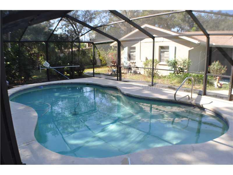 Leased | 1926 PROVIDENCE ROAD BRANDON, FL 33511 3