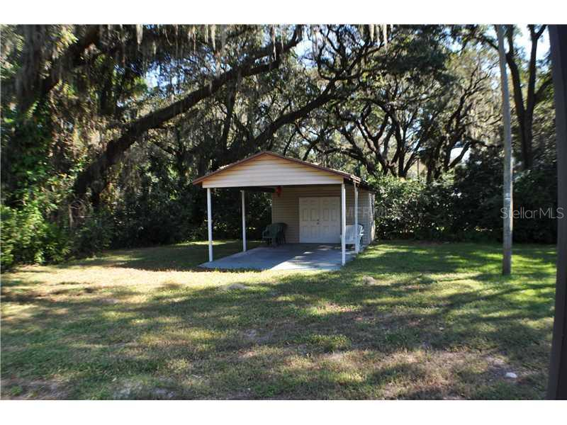 Leased | 1926 PROVIDENCE ROAD BRANDON, FL 33511 4
