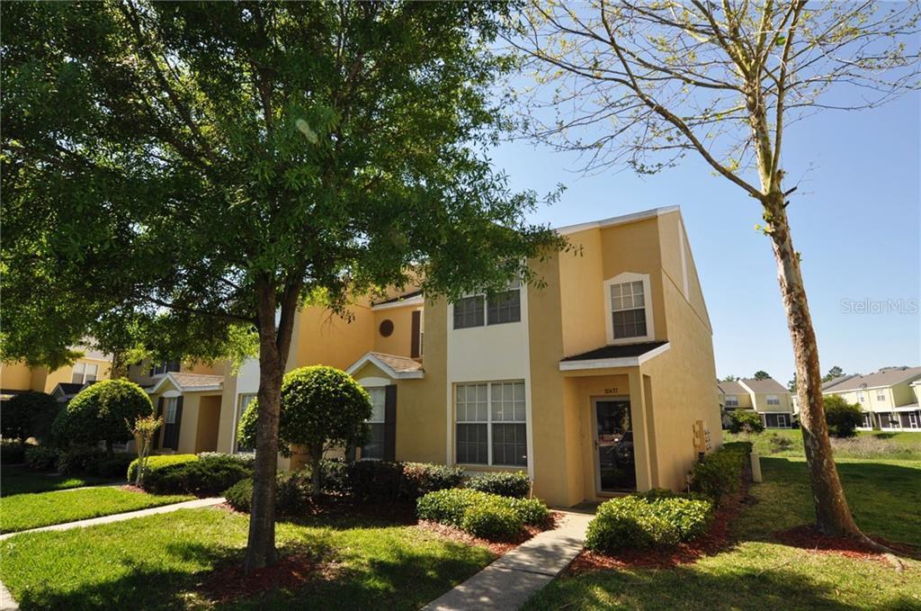 Sold Property | 10437 HERON LAKE DRIVE RIVERVIEW, FL 33578 0