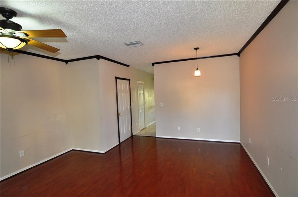 Sold Property | 10437 HERON LAKE DRIVE RIVERVIEW, FL 33578 1