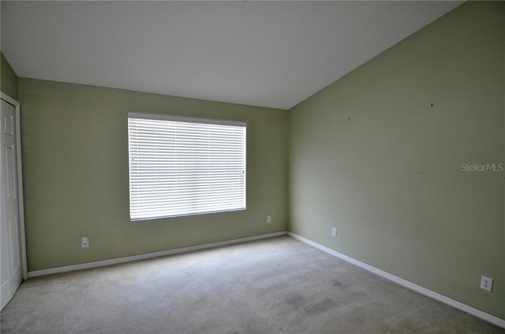 Sold Property | 10437 HERON LAKE DRIVE RIVERVIEW, FL 33578 10