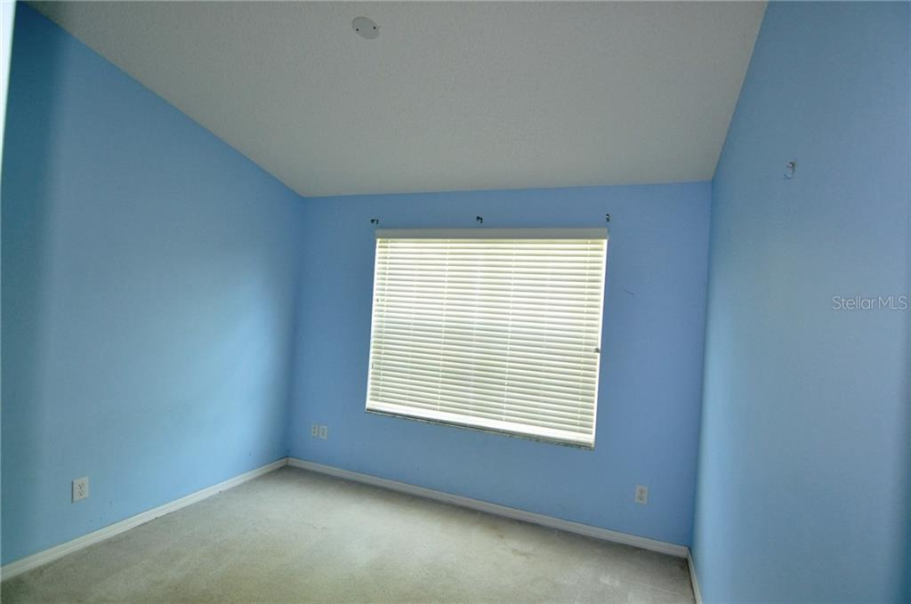 Sold Property | 10437 HERON LAKE DRIVE RIVERVIEW, FL 33578 11