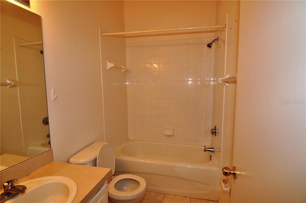Sold Property | 10437 HERON LAKE DRIVE RIVERVIEW, FL 33578 12
