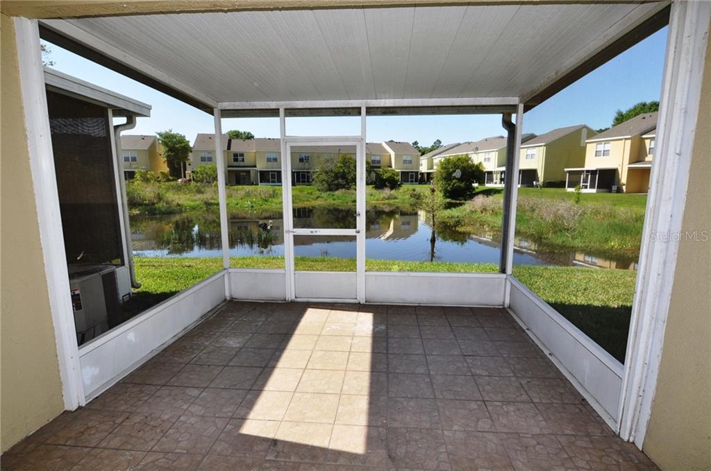 Sold Property | 10437 HERON LAKE DRIVE RIVERVIEW, FL 33578 14