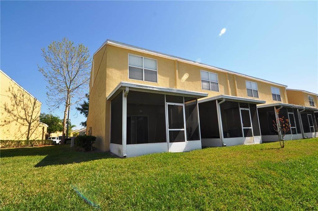 Sold Property | 10437 HERON LAKE DRIVE RIVERVIEW, FL 33578 15