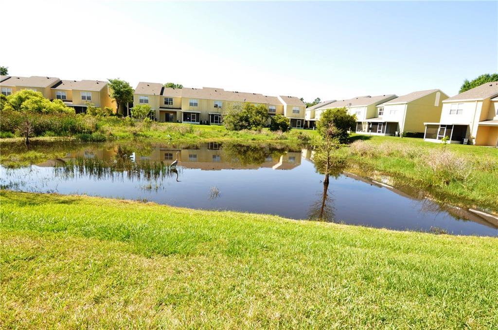 Sold Property | 10437 HERON LAKE DRIVE RIVERVIEW, FL 33578 16