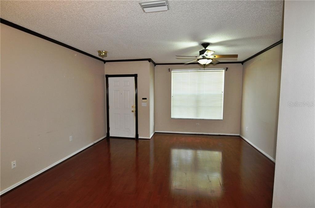 Sold Property | 10437 HERON LAKE DRIVE RIVERVIEW, FL 33578 2