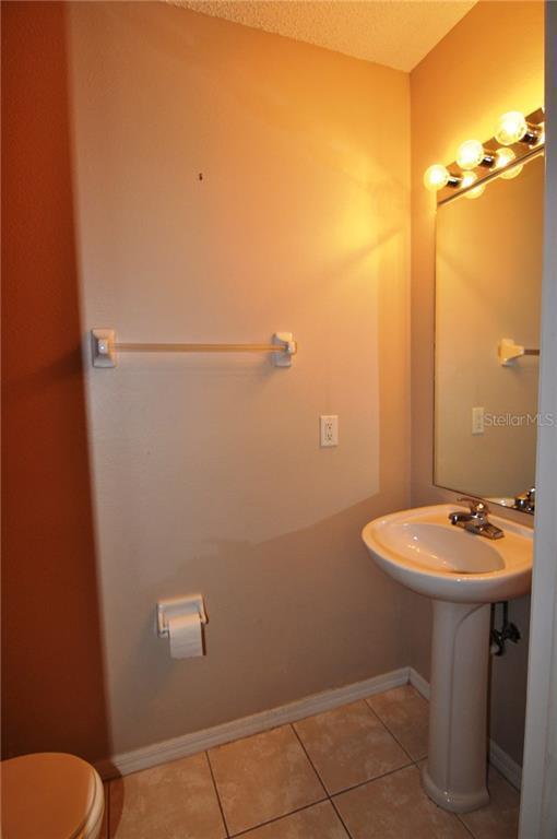 Sold Property | 10437 HERON LAKE DRIVE RIVERVIEW, FL 33578 3