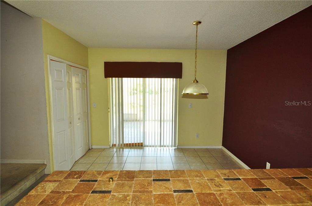 Sold Property | 10437 HERON LAKE DRIVE RIVERVIEW, FL 33578 4