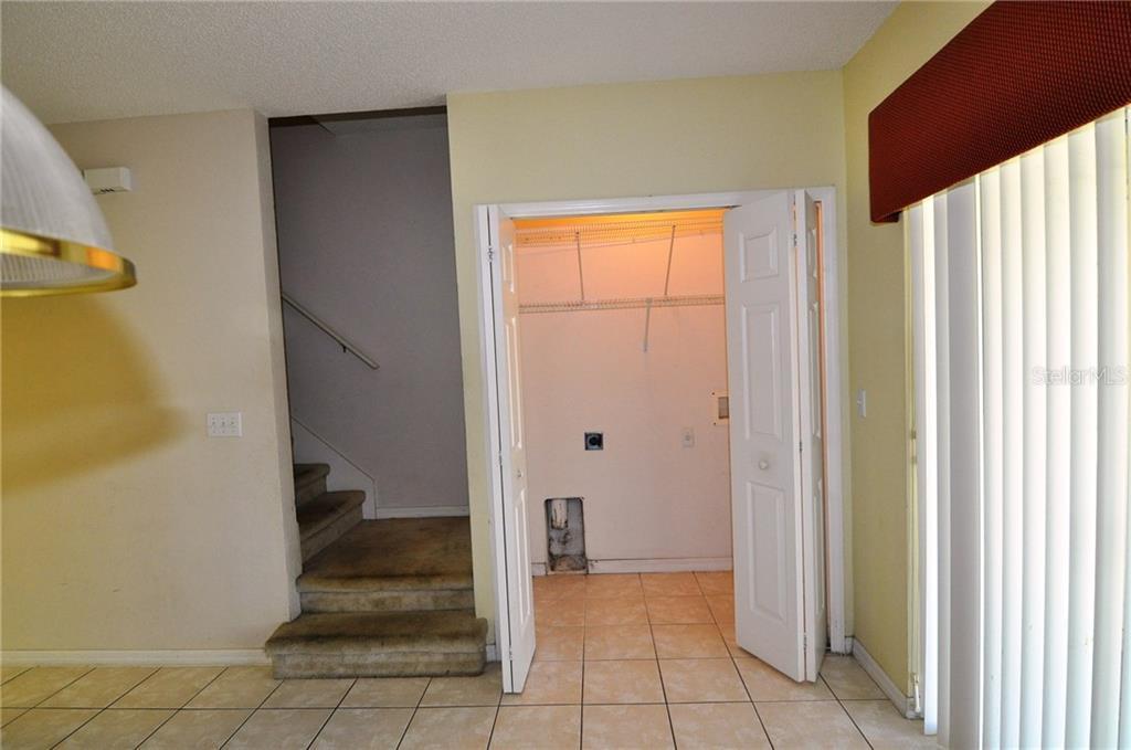 Sold Property | 10437 HERON LAKE DRIVE RIVERVIEW, FL 33578 7